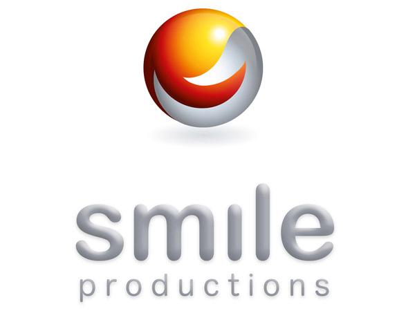 Smile Productions Inhaber